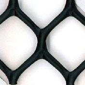 ネトロンネット ネトロンシート プラスチックネット ami-z-1 長さ(m):30