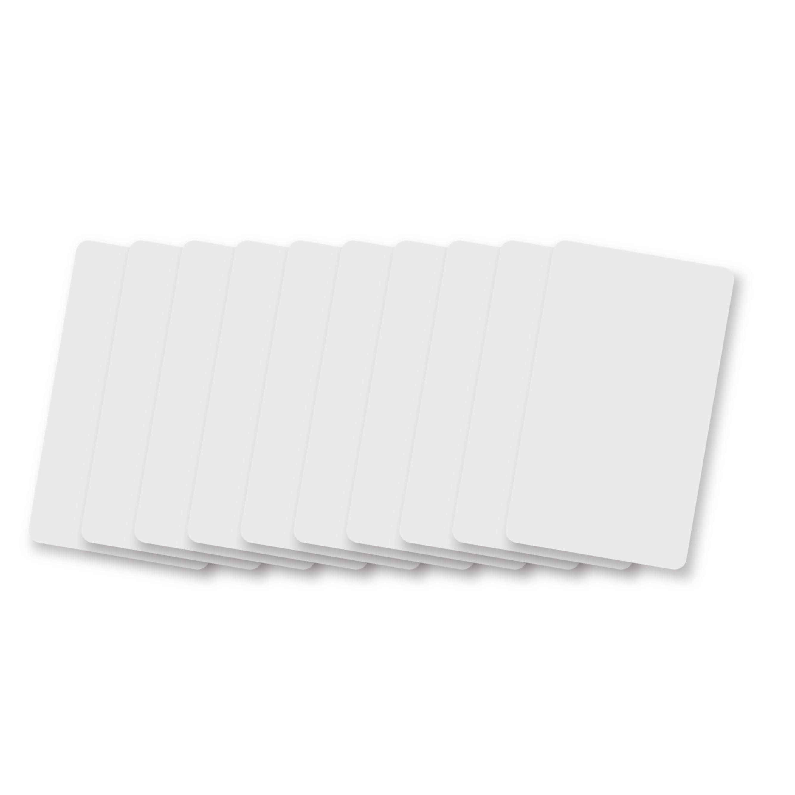 【追加用】tantore高性能マスク 交換用フィルター 10枚入り