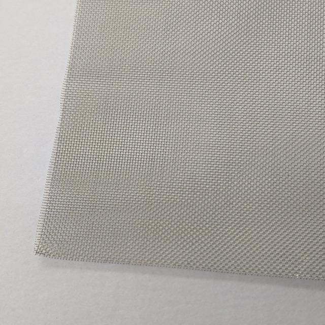 透視性シールドメッシュ50dB  幅1060mm×1m