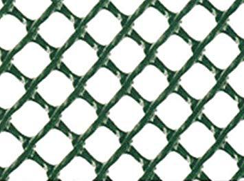 ネトロンネット ネトロンシート プラスチックネット ami-an-1 長さ(m):30