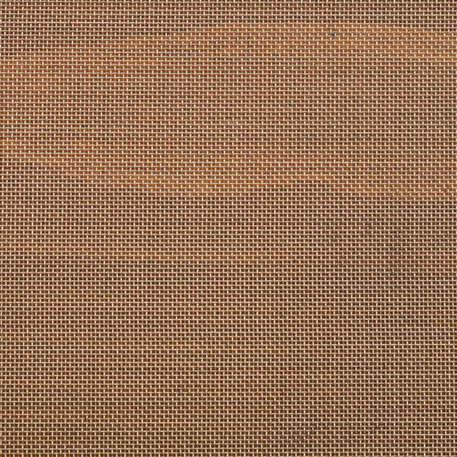 ブロンズメッシュ 目開き:0.052mm メッシュ:250 線径:0.05mm サイズ:910mm×1m 【メッシュ 金網 送料無料】