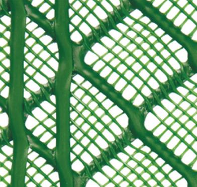 ネトロンネット ネトロンシート プラスチックネット ami-bs-1 長さ(m):30