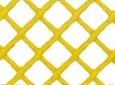 ネトロンネット ネトロンシート プラスチックネット ami-d-1 長さ(m):30