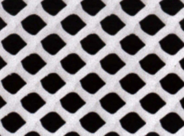 ネトロンネット ネトロンシート プラスチックネット ami-d-3 長さ(m):30