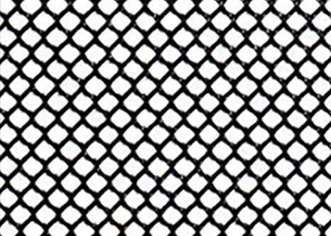 ネトロンネット ネトロンシート プラスチックネット ami-d-6 長さ(m):30
