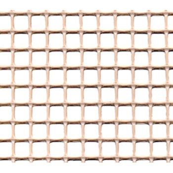 トリカルネット プラスチックネット ami-h02