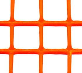 トリカルネット プラスチックネット ami-h09