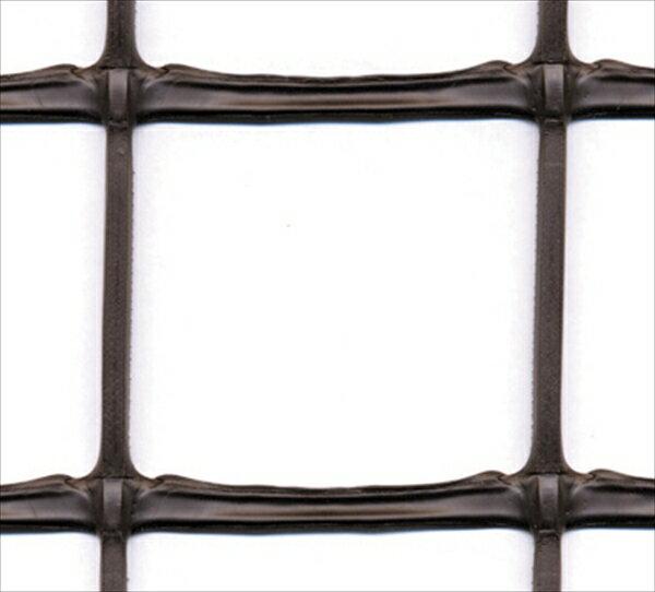 トリカルネット プラスチックネット ami-h10