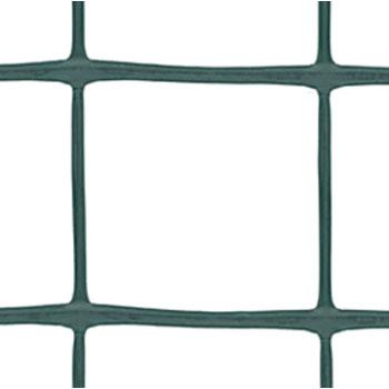 トリカルネット プラスチックネット ami-h11