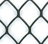 ネトロンネット ネトロンシート プラスチックネット ami-k-gn3 長さ(m):30