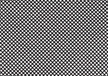 ネトロンネット ネトロンシート プラスチックネット ami-mmp 長さ(m):100