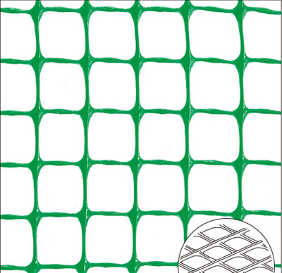 トリカルネット プラスチックネット ami-n-190p