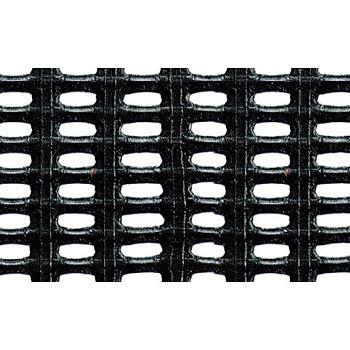 トリカルネット プラスチックネット ami-n-361