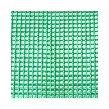 トリカルネット プラスチックネット ami-n-523g