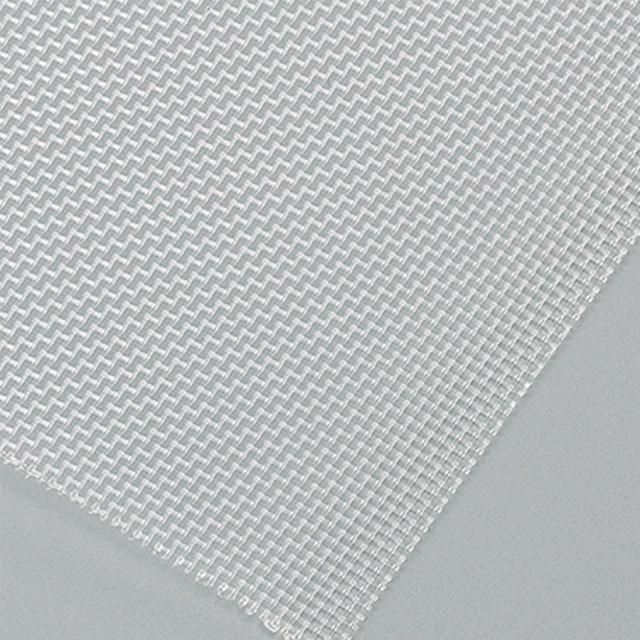 ナイロンメッシュ 目開き:77μ メッシュ:200 糸径:50μ サイズ:1150mm×1m ナイロン網 ナイロンシート