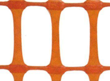 ネトロンネット ネトロンシート プラスチックネット ami-ng-1000 長さ(m):50