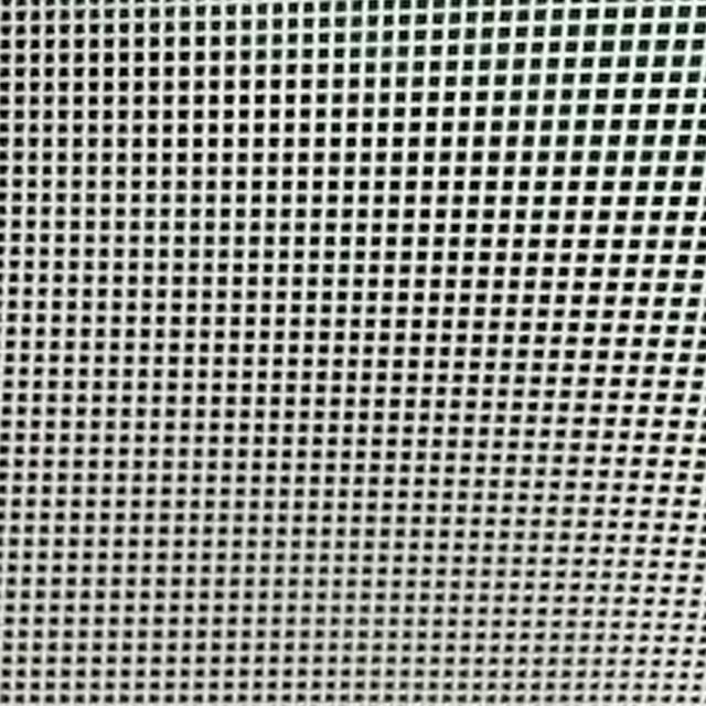 プランクトンネット(ポリエステルメッシュ製) 目開き:1410μ メッシュ:13 糸径:600μ サイズ:1500mm×1m ポリエステル網 PET網 PETメッシュ