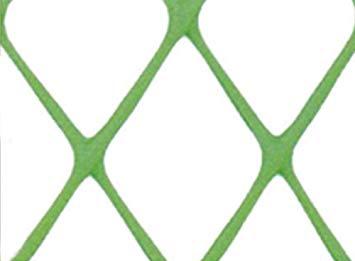 ネトロンネット ネトロンシート プラスチックネット ami-ss-1 長さ(m):30