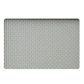 サランスクリーン平織 N-20(ナチュラル色) 目開き:0.98mm メッシュ:20/20 線径:0.29mm サイズ:1050mm×1m スクリーンメッシュ