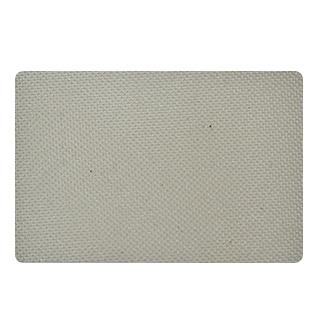 サランスクリーン平織 N-50(ナチュラル色) 目開き:0.32mm メッシュ:50/50 線径:0.18mm サイズ:920mm×1m スクリーンメッシュ