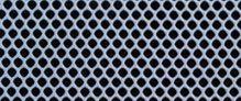 ネトロンネット ネトロンシート プラスチックネット ami-tsx-160 長さ(m):50