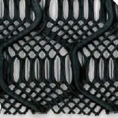 ネトロンネット ネトロンシート プラスチックネット ami-tsx-246 長さ(m):30