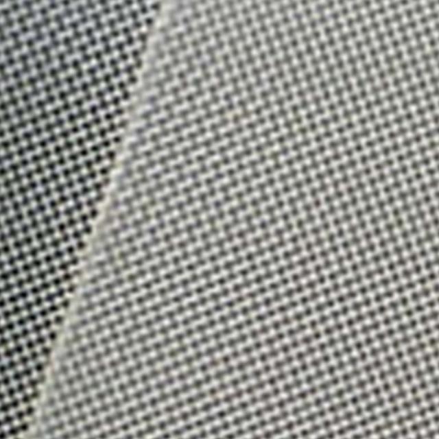 高強度スクリーンメッシュ  V380-20 目開き:47μ メッシュ:380 糸径:20μ 【メッシュ 金網 送料無料】