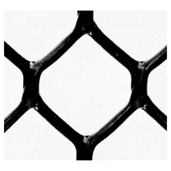 ネトロンネット ネトロンシート プラスチックネット ami-wf-1 長さ(m):30