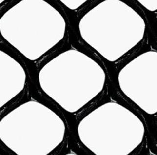 ネトロンネット ネトロンシート プラスチックネット ami-wf-2 長さ(m):30