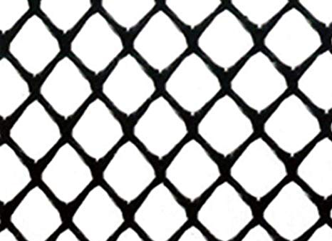 ネトロンネット ネトロンシート プラスチックネット ami-wf-4 長さ(m):30