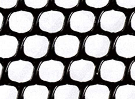 ネトロンネット ネトロンシート プラスチックネット ami-wf-5bk 長さ(m):30