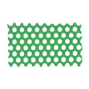 ネトロンネット ネトロンシート プラスチックネット ami-z-13 長さ(m):30