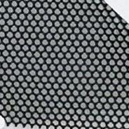 ネトロンネット ネトロンシート プラスチックネット ami-z-28 長さ(m):30