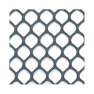 ネトロンネット ネトロンシート プラスチックネット ami-z-3 長さ(m):30