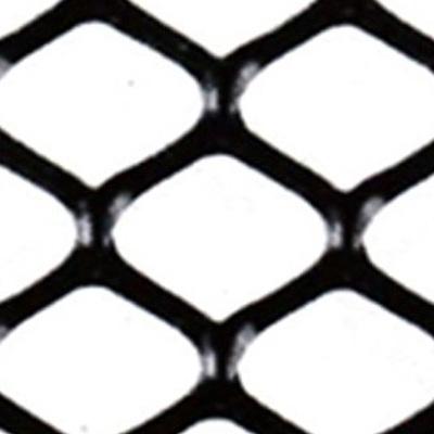 ネトロンネット ネトロンシート プラスチックネット ami-z-7 長さ(m):30