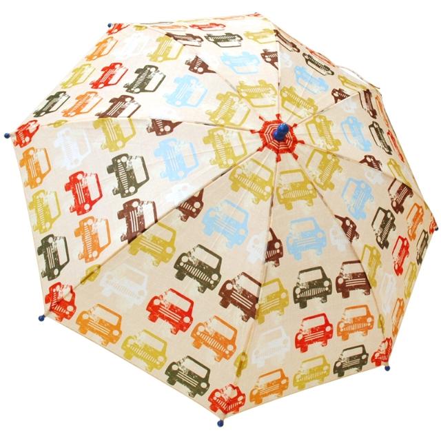 マメールマディ 傘