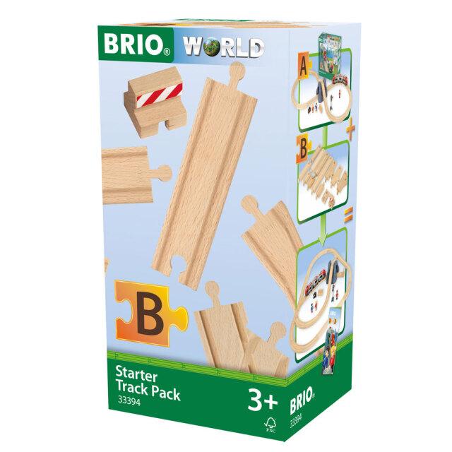 BRIO33394