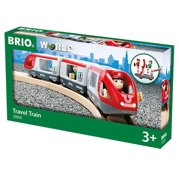 BRIO33505
