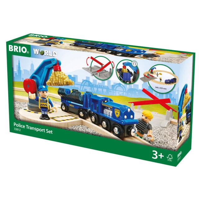 BRIO33812