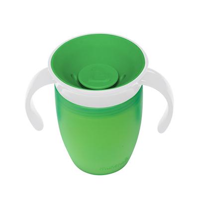 ミラクルカップ