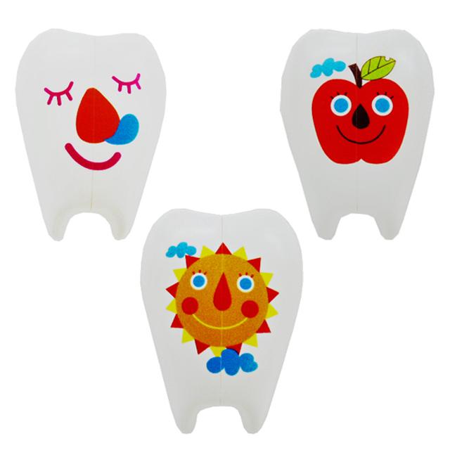 歯ブラシホルダー