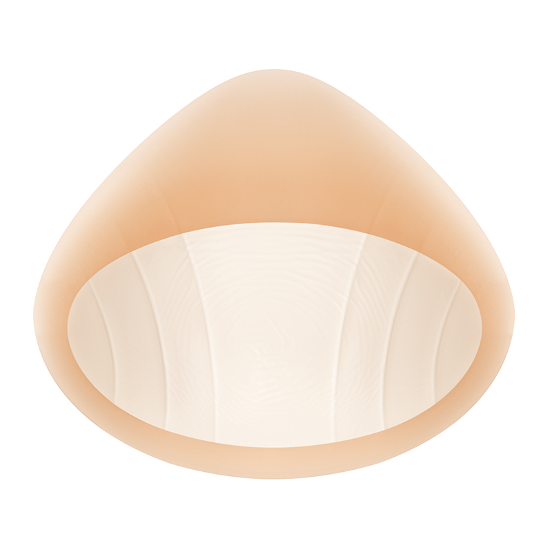 バランス 乳房温存手術後や乳房再建手術後の補正用ブレストフォーム