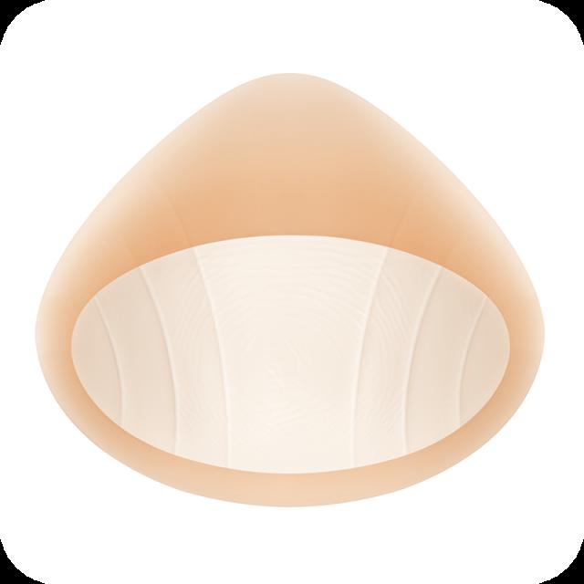 バランス|乳房温存手術後や乳房再建手術後の補正用ブレストフォーム