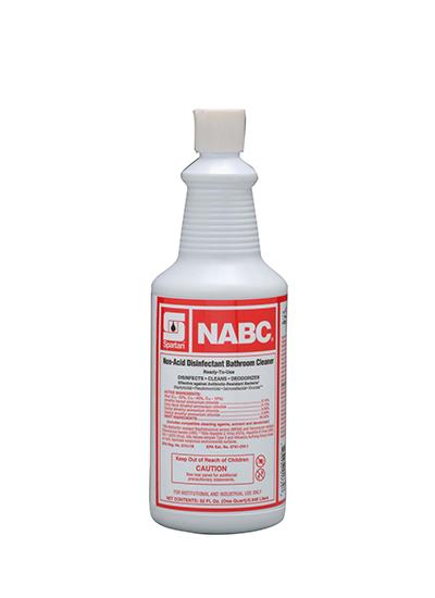 NABC(ナバック)