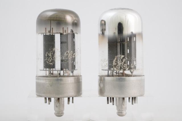 7N7 General Electric(GE) 2本1組