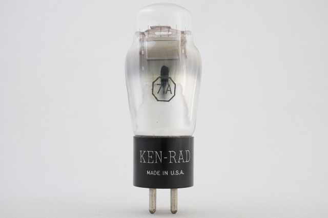71A KEN-RAD 1本
