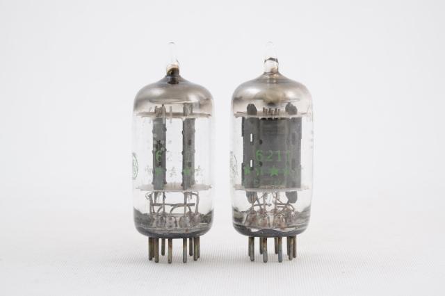 6211 General Electric(GE) 2本1組