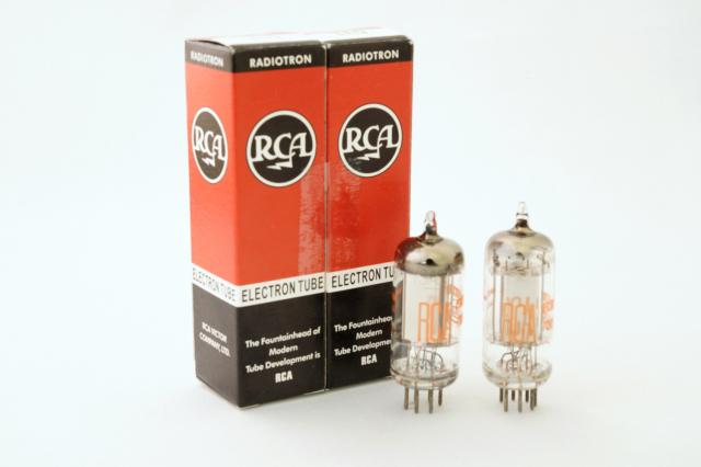 3A5 RCA マッチドツイン マッチドペア