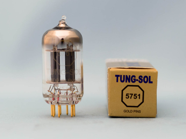 5751 Tung-sol