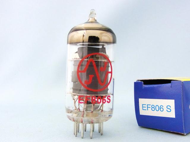 EF806 JJ